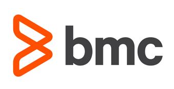 ARAPI.NET: bare minimum DLL na spustenie BMC arapi aplikácie