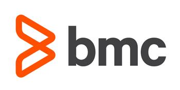 ARAPI.NET: Ako nainštalovať a zaregistrovať BMC ARAPI?