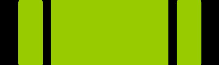 Android: Ako si pridať navigačnú lištu