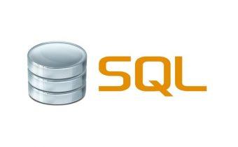 SQL: Ako spojiť dve tabuľky do jednej