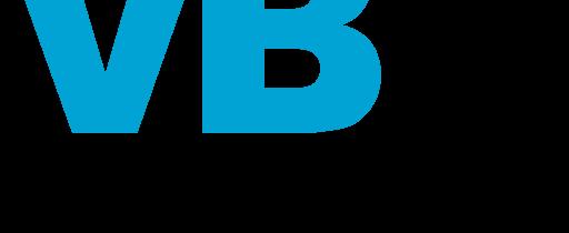 VB.net: Ako znefunkčniť tlačítko [x] zatvoriť?